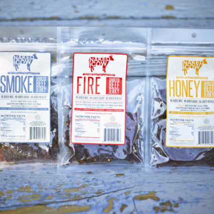 Naked-Cow-Jerky-Bags-1024x683