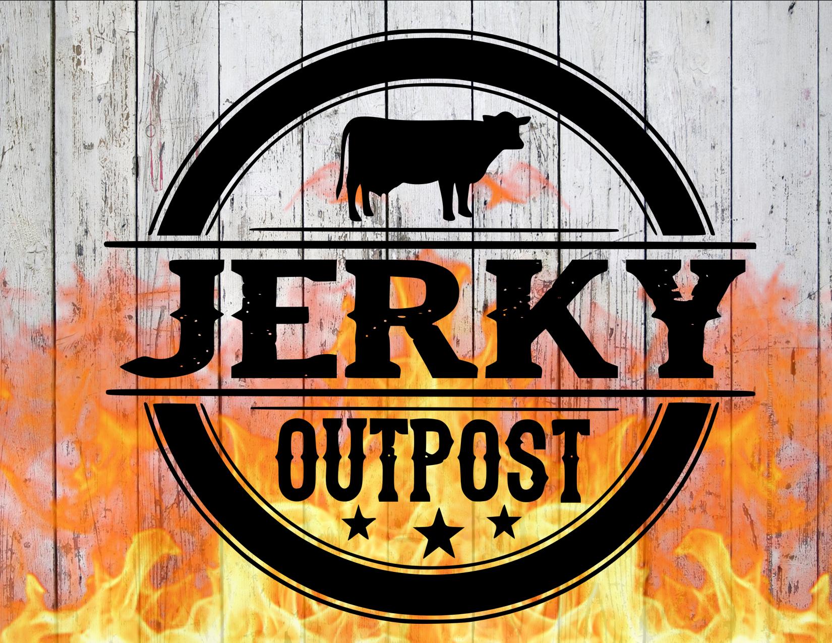 Jerky Outpost – Jerky Membership Club